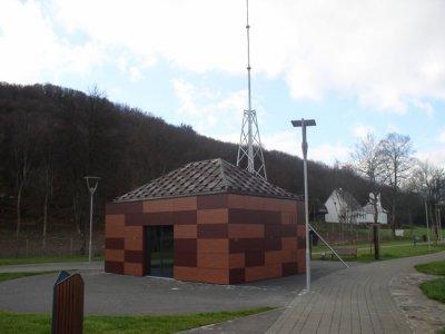 Memorijalni centar