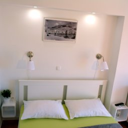 Room MaDi